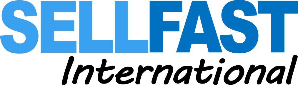 Sellfast International